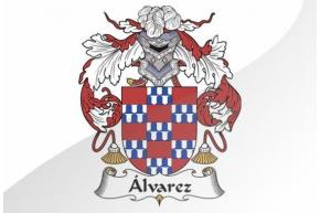 ÁLVAREZ 2