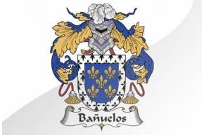 BAÑUELOS