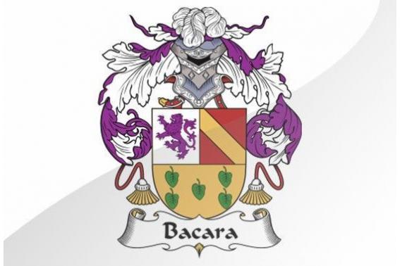 BACARA