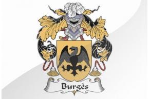 Burgès