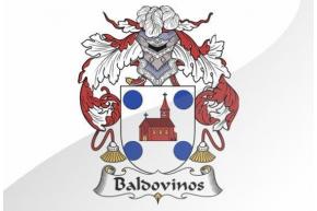 BALDOVINOS