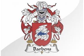 BARBENS