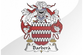 BARBERÀ o BARBÉS