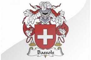 BASSOLS