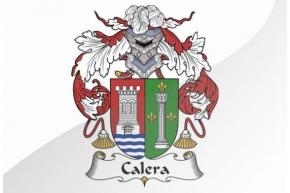 CALERA