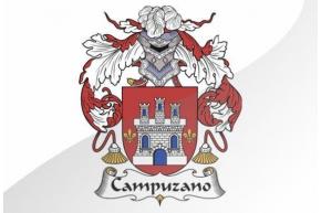 CAMPUZANO