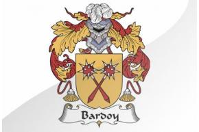 BARDOY