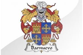 BARNUEVO