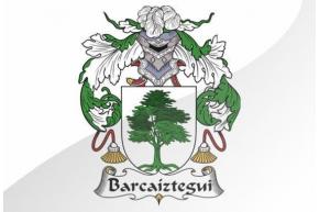 BARCAÍZTEGUI