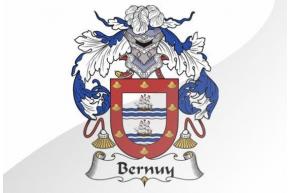 BERNUY