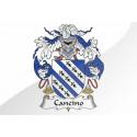 Cancino