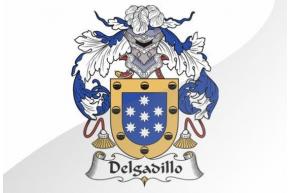 Delgadillo
