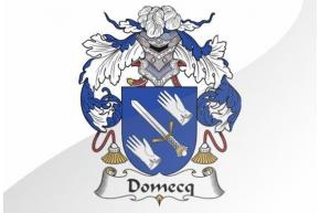 Domecq
