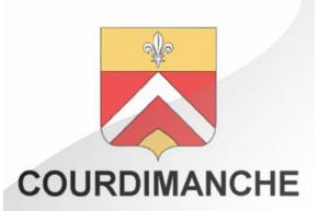 COURDIMANCHE
