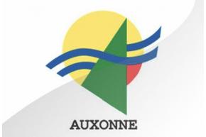 AUXONNE