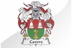 CAVERO