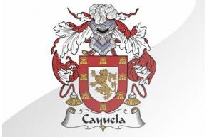 CAYUELA