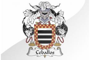 CEBALLOS