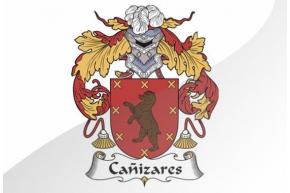 CAÑIZARES
