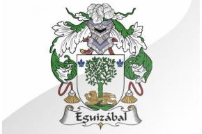 EGUIZÁBAL