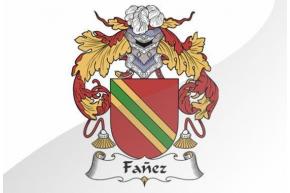 Fañez