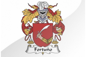 FORTUÑO