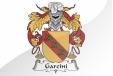 GARCINI