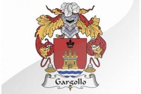 GARGOLLO