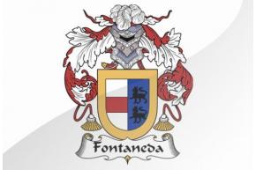 FONTANEDA