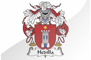 HEDILLA