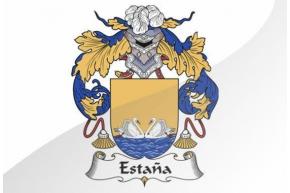 ESTAÑA