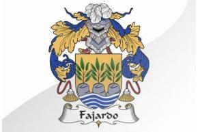 FAJARDO