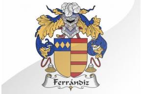 FERRÁNDIZ