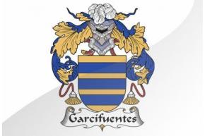 GARCÍAFUENTES