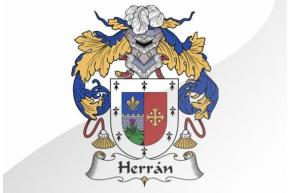 HERRÁN