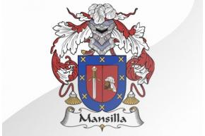 Mansilla