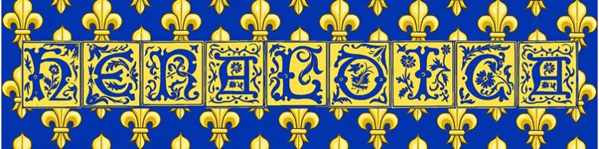 Araldica