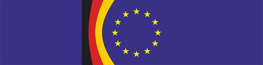 Pro-europa