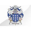 Montoya