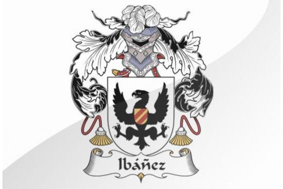 IBÁÑEZ