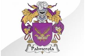 Palmerola