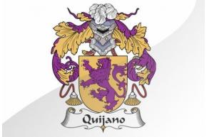 Quijano