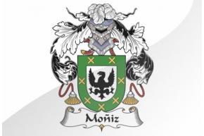 MOÑIZ