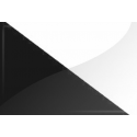 Diagonal (conducta antideportiva)