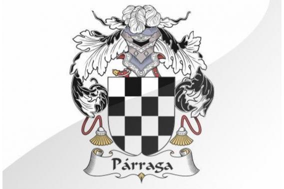 PÁRRAGA