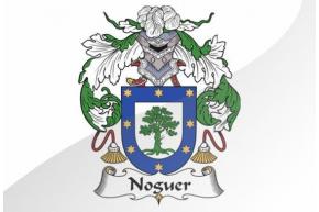 Noguer