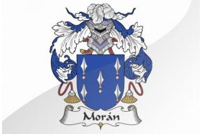 MORÁN