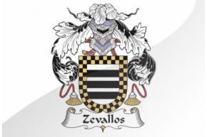 Zevallos