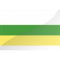 Provincia zamora-chinchipe