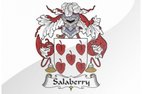 SALABERRY